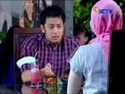 Film FTV Ustad Juga Manusia Kembalinya Sang Penipu Full FTV SCTV