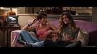 Tutta colpa di Freud - Italian trailer [HD] (2014) Paolo Genovese (Italian comedy) Marco Giallini, Vittoria Puccini, Anna Foglietta