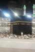 Masjid al Haram, Makkah See this beautiful place, Khana Kaba  Allah Ka Ghar [2014