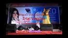 Akhli Me Azar Janan -Gul Panra pashto new song 2014 hd
