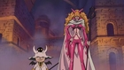 One Piece - Episode 445 - The Dangerous Encounter! Blackbeard and Shiryu of the Rain!