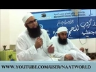NEW | Hajj Special | Molana Tariq Jameel Mera Dil Badal Day