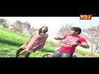 Manne Kabaddi Khelan Ka Re Kasuta Shok......Full HD Haryanvi New Song 2014