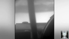 UFO .mars.anomalie.Flying Saucer Photographed On Mars.2014
