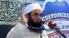 Namaz ki Ahmiyat or Fazilat by Maulana Tariq Jameel