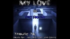 The Rocks - My Love: Tribute to Route 94, Jess Glynne