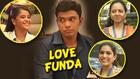 Ka Re Durava - Jay's Love Funda - Zee Marathi Serial - Suyash Tilak