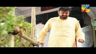 Bolti Kahaniyan (Bojh) on Hum Tv in High Quality 1st November 2014 Full Drama