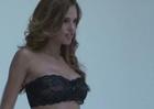 Le shooting sexy de Vanessa Lawrens - ZAPPING SEXY DU 26/06/2014