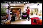 Bashar Momin FULL EPISODE 11 HQ 23rd-May-2014