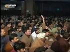 Imam Zain-ul-Abdeein (a.s) Ap Ky Imam Ki Zndagi Kya Hai - Allama Aqeel-ul-Gharvi