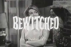 1964 BEWITCHED - Rare 1st Season TV Promo