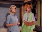 1964 BEWITCHED TV SERIES (S01) #04 -