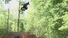 BMX TRAILS - CHRIS DOYLE, ROB DARDEN & FRIENDS