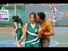 Hot Akshay Kumar & Sexy Sonakshi Sinha Lovemaking Kissing Scenes