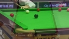 Hot Shots - UK Championship 2013 HD Videos