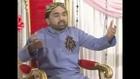 Bismillah Sarkar Agae Hain - Sohail Kaleem Farooqi