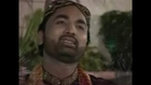 Sarkar De Naal Muhabbat - Sohail Kaleem Farooqi