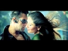 The Superstar Salman Khan Mashup By DJ Chetas