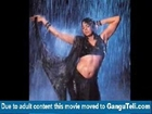 indian aunty big tight legs hot mallu aunty wet saree bedroom scene first night suhagraat desi masala tamil actress shakeela school girl sexy sex scandal mms_chunk_429.wmv