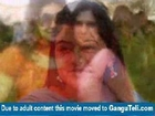 indian aunty big tight legs hot mallu aunty wet saree bedroom scene first night suhagraat desi masala tamil actress shakeela school girl sexy sex scandal mms_chunk_398.wmv
