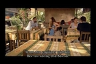 YER GOK ASK (RWTA TIN AGAPH) S01 EPEISODIO 07