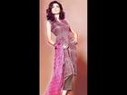 Eid Dresses, Eid-summer-causal-shalwar-kameez-design