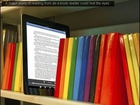 Download Ebook The Virgin Way Richard Branson Pdf Popscreen