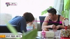 Superman is back _ EP039 _ [HD] Jang Keun Suk (CUT)-장근석