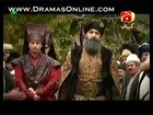 Mera Sultan Full Episode 347 in High Quality 10th August 2014 Geo Kahani Drama
