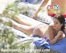 Leaked nude pics of Selena Gomez