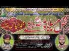 Ghulam Mustafa Raza Sialvi New Naat 4 2014(shakeel bhatti)