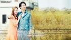 It's OK, It's Love OST Part 2 ~  Davichi ~ (It's OK, It's Love) ~ SUB ESPAÑOL