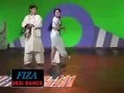 Meri Phoolan Wali Kurte - Sexy Girl - Hot Mujra Dance
