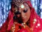 Barbad-E-Mohabbat ki Dua - Mohammad Rafi Classic Romantic Sad Song - Laila Majnu