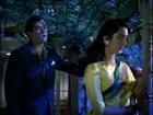 Ehsan Tera Hoga Mujh Par - Greatest Hits of Mohammad Rafi - Best Classic Romanti