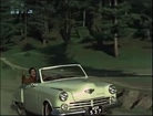Kisi Na Kisise - Mohammed Rafi Greatest Hit Song - Kashmir Ki Kali