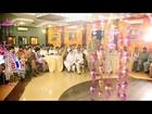 gul panra news pashto album Mohabbat Ka Kharsedali - Ishq Lawany Lawany song