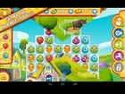 Farm Heroes Saga 2.15.5 Mod Apk Unlimited Lives And Boosters