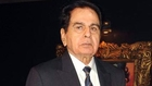Dilip Kumar's DEATH REPORTS On Twitter | SHOCKING
