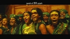Kaaviya Thalaivan - Sandi Kuthirai Song Promo - Siddharth, Anaika