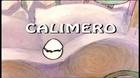 Calimero - La Lettre de Noël