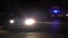 Aydın Motosiklet Traktöre Çarptı: 1 Ölü 1 Yaralı