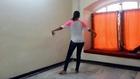 Desi Girl SUPERB Dance On Song Radhaa (FULL HD) - Video Dailymotion