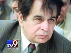 Veteran actor Dilip Kumar admitted in hospital - Tv9 Gujarati