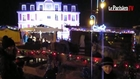 Le maire de Domont consterné par la polémique sur les crèches de Noël