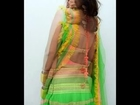 Indian hot actress komal jha sexy look