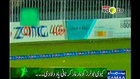 shahid afrdi hits 55 runs vs new zeland in 3rd ODI.