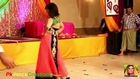 HOT Girl Wedding Dance On Indian Song - Full HD