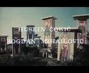 Mars na Drinu  1964  /  Domaci film    I. od II Deo